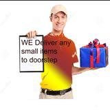 deliver.small.items