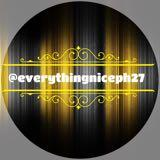 everythingniceph27
