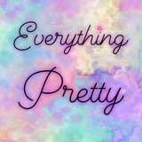 everythingpretty_bc