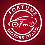 fortunemotors