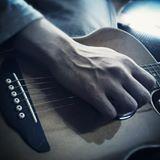 guitarman1031