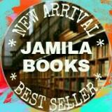 jamilabooks