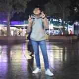 jun_feng01