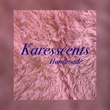 karesscents