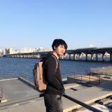 lucas_cheah88