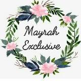 mayrahexclusivetrading