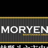 moryen.accessories
