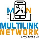 multilinknetwork