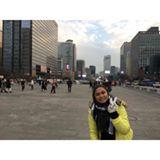 nono_hizrah