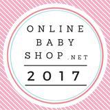 onlinebabyshop.net