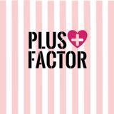 plus_factor