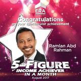 ramlan_abd_rahman