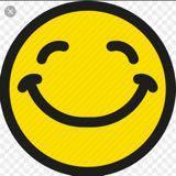 smile_ching