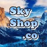 skyshop.co
