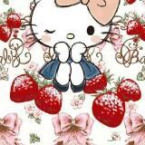 strawberry_chocolate_lover