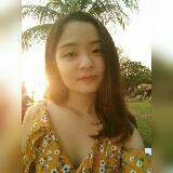 sue_ann