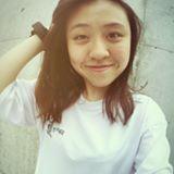 szu_yu_l
