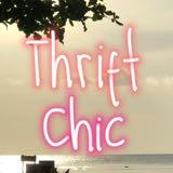 thriftchic