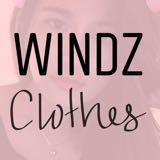 windzclothes