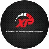 xp_performance