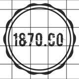 1870.co