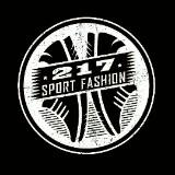 217sportfashion