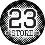 23store_