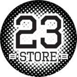 shop23.id