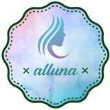 alluna_id