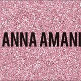 anna_amani