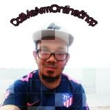 callmearmonlineshop