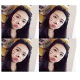 chiaopan
