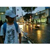 dika_nurzaman