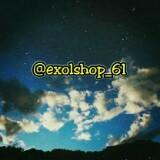 exolshop_61