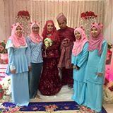 fatni_nazirah