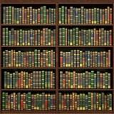 i.reading