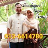 iskandar920