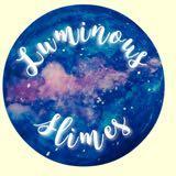 luminous.slimes_