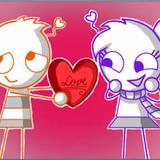 heart_29