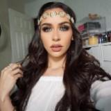 beautyheaven_