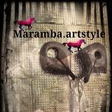 maramba.artstyle