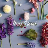 miss.floral