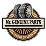 mr.genuineparts
