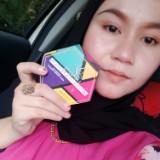 natashaisyah93