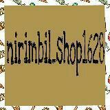 nirimbil.shop1628