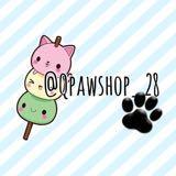 qpawshop_28