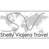 shellyviajeratravel