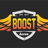 boost_haven