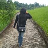 tryy_des