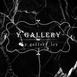 y.gallery.my